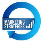 MARKETING-Marketing-Strategies-Blue