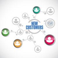 Company News | DeWinter Marketing & PR – Denver