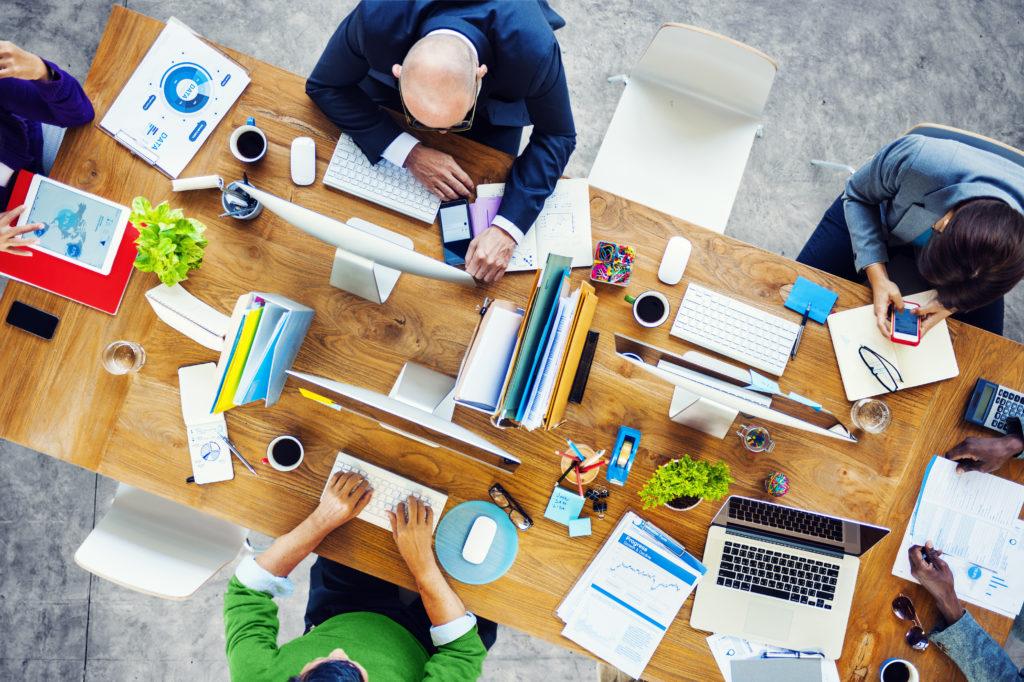 How To Hire A Marketing Agency | DeWinter Marketing & PR – Denver
