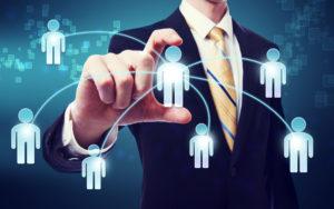 Traditional Marketing Strategies | DeWinter Marketing & PR – Denver