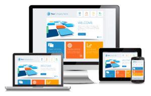 Website Best Practices Guide   DeWinter Marketing & PR – Denver