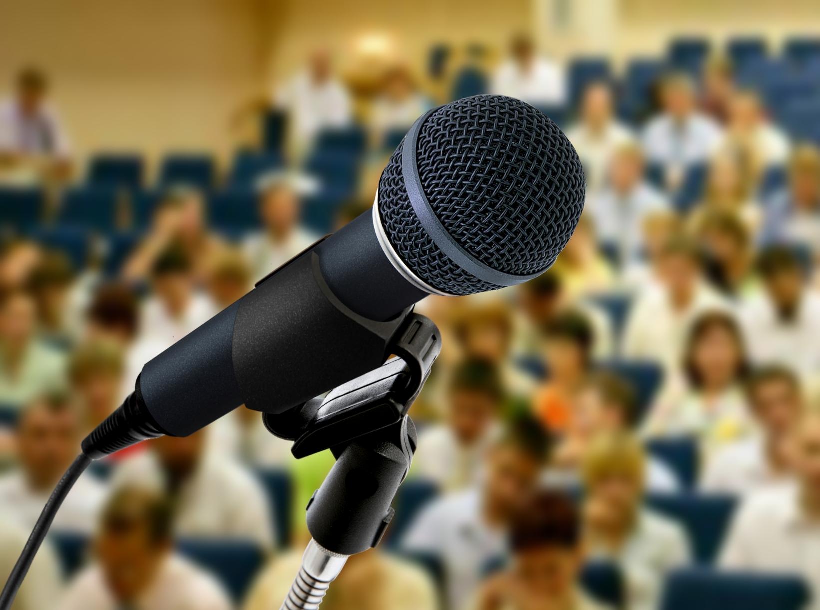 Marketing Classes   DeWinter Marketing & PR – Denver
