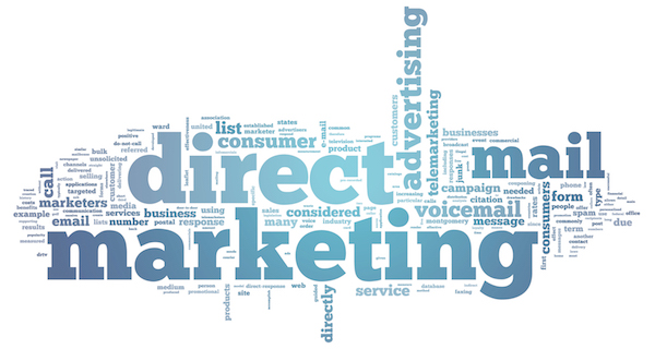 DeWinter Marketing Rant: Direct Marketing Mistakes & How To Avoid Them